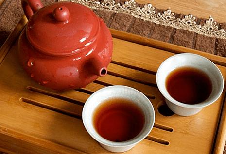 Школа чайного мастерства Киев